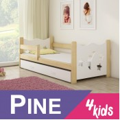 4kids Pine