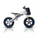 Poganjalček Kinderkraft Moto