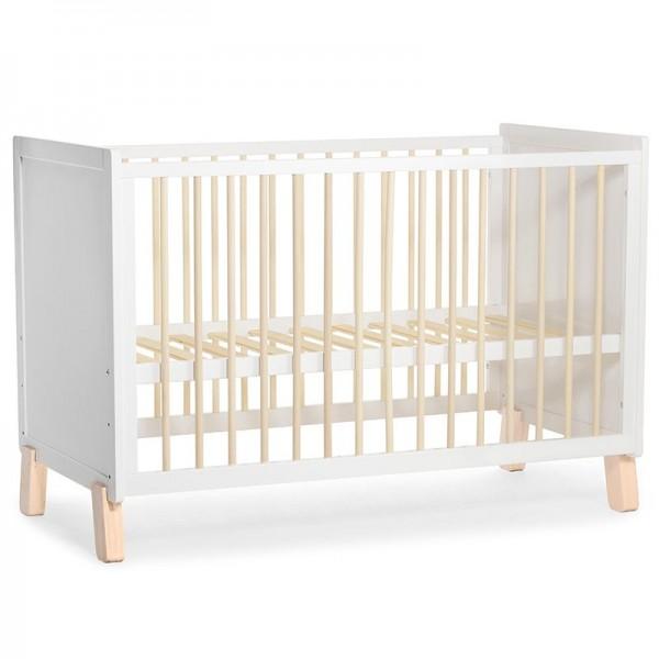 Baby postelja NICO 120×60