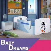 BabyDreams