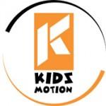 KidzMotion