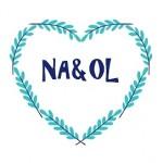 NA&OL